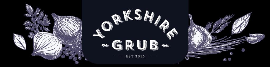 Yorkshire Grub